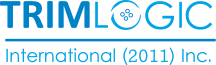 Trimlogic International Inc